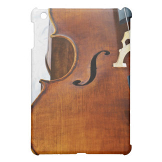 I play Cello Case For The iPad Mini