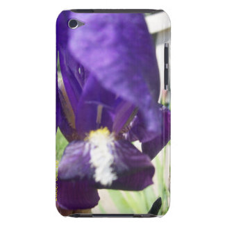 I Pod Case Barely There iPod Case