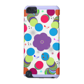 I POD Touch Case iPod Touch 5G Case