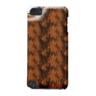 I Pod Touch Case 67 iPod Touch (5th Generation) Case