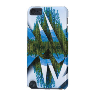 I-Pod Touch Case Nature iPod Touch (5th Generation) Covers