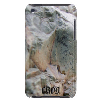 I pod touch river rock case barely there iPod cases