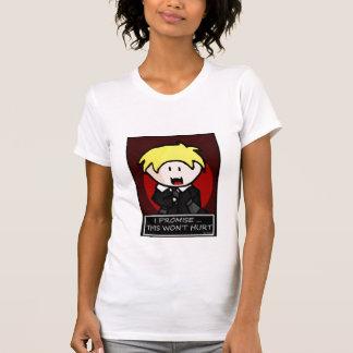 I promise Eric T-Shirt