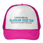 I Rescued an Alaskan Klee Kai (Male Dog)