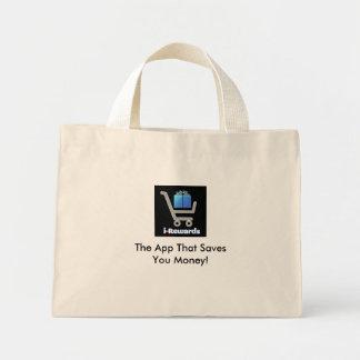 i-Rewards Bag