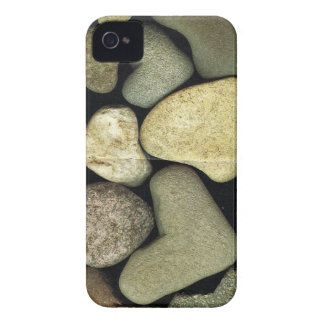 I Rock iPhone 4 Case-Mate Cases
