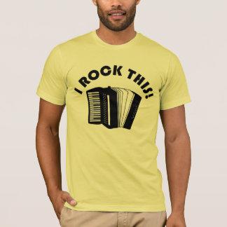 I ROCK THIS... T-Shirt