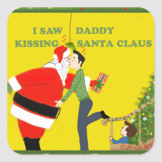 santa claus gay singles Meet santa claus singles online & chat in the forums dhu is a 100% free dating site to find personals & casual encounters in santa claus.