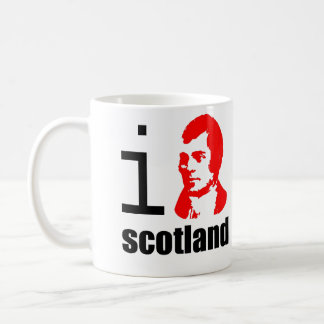 i-scotland_burns coffee mug