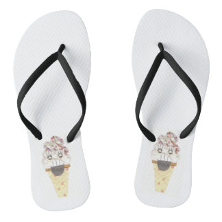 I Scream Women's Sandals