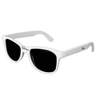 i see the light sunglasses