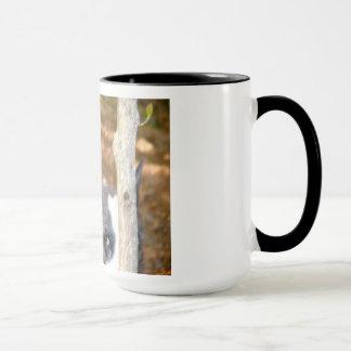I see you mug