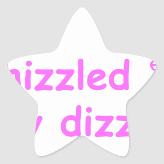 I-shizzled-in-my-dizzle-com-pink.png Stickers
