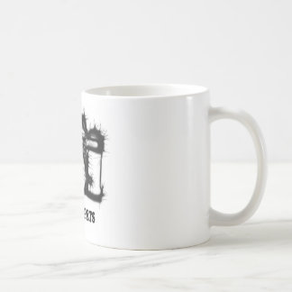 I shoot pets coffee mug