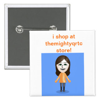 i shop at themightyqrtc store button