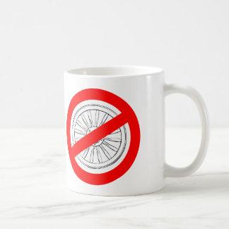 I Stopped Playing 'Wagon Wheel' and So Can You mug