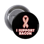 I Support Bacon