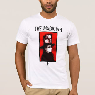 I_The Magician T-Shirt