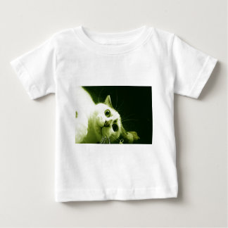 I Think I Seed A Ghost Baby T-Shirt