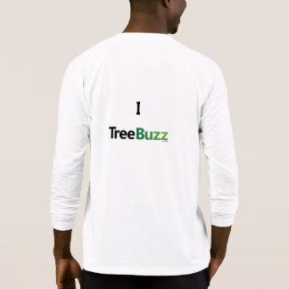 I TreeBuzz T-Shirt