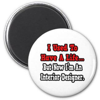 Interior Designer Jokes Gifts