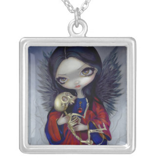 I Vampiri: Angelo della Morte NECKLACE vampire