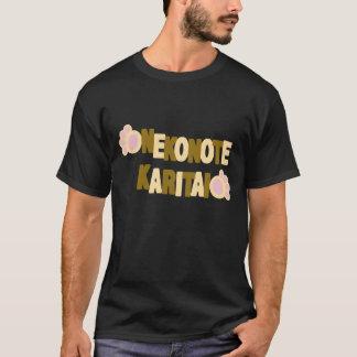 I wan to borrow cat's hand. T-Shirt