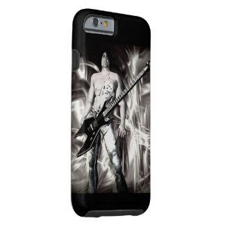 I Wanna Rock Tough iPhone 6 Case