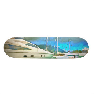 I want one of these skate decks