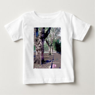 I want to Walk with Abraham-Hicks! Baby T-Shirt