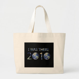 I WAS THERE TOTE BAGS