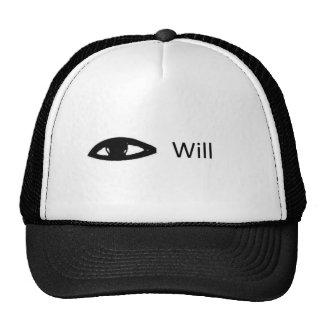 i will.png cap