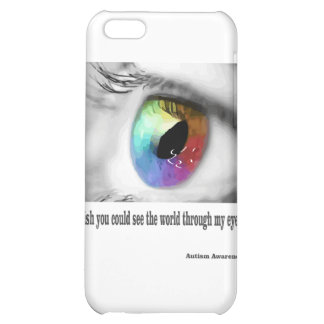 I wish you could see iPhone 5C cases
