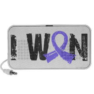 I Won Stomach Cancer Travelling Speaker