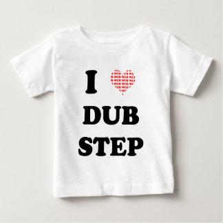 i-wub-dubstep shirts