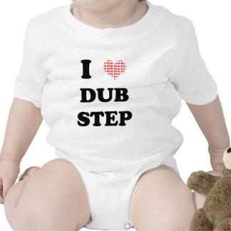 i-wub-dubstep tee shirt