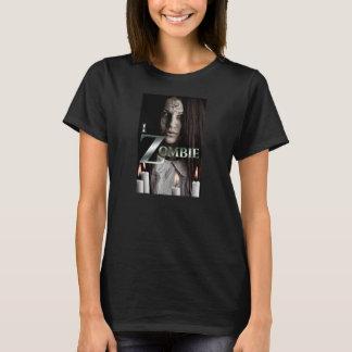 I, Zombie T-shirt