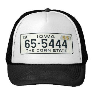 IA55 CAP