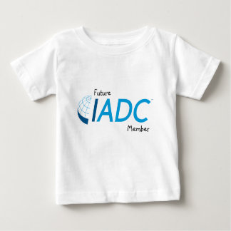 IADC Baby T-Shirt