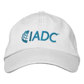 IADC Baseball Cap