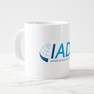 IADC Coffee Mug