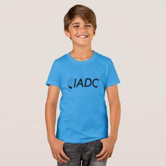 IADC Kids T-Shirt