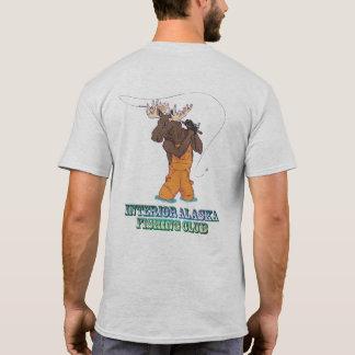IAFC T T-Shirt