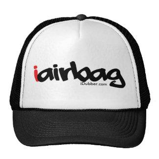 iairbag Hat