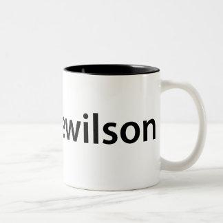#iamjoewilson coffee mugs