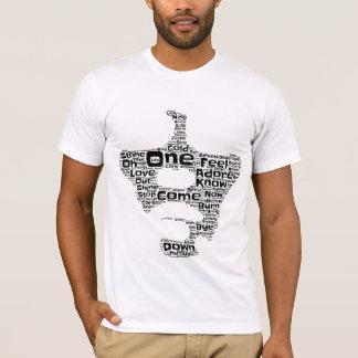 Ian Brown Cloud T-Shirt