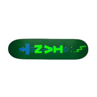 Ian s Skateboard Skate Board Decks