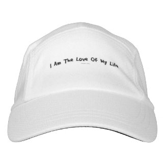 IATLOMY Knit Performance Hat