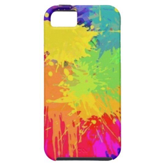iaza17386174746800.gif tough iPhone 5 case