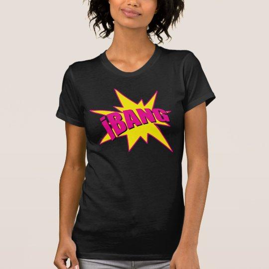 iBang T-Shirt